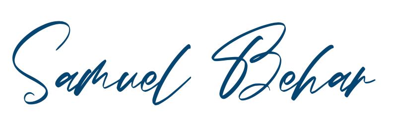 logo_samuel_bejhard-w